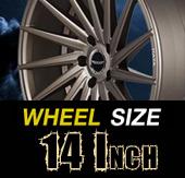 14-inch