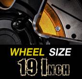 19-inch