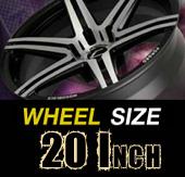 20-inch