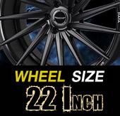 22-inch