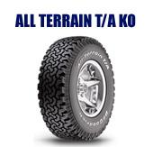 ALL-TERRAIN-T-A