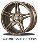 COSMIS-VCP.S5R