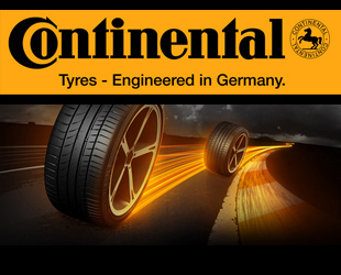 Continental-sidebanner1.jpg
