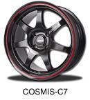 Cosmis-C7