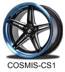 Cosmis-CS1