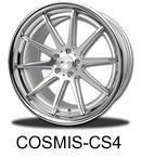Cosmis-CS4