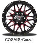 Cosmis-Corza
