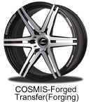 Cosmis-Forged-Transfer(Forg