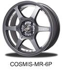 Cosmis-MR-6P