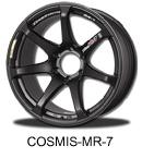Cosmis-MR-7