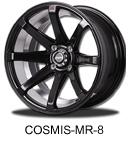Cosmis-MR-8
