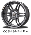 Cosmis-MR-II-Eco