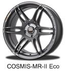 Cosmis-MR-II-Eco
