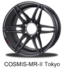 Cosmis-MR-II-Tokyo