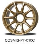 Cosmis-PT-010C