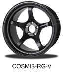 Cosmis-RG-V