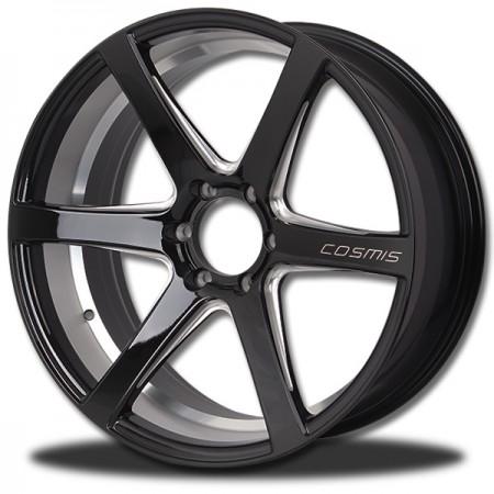 Cosmis-RaceBlack-6F-2