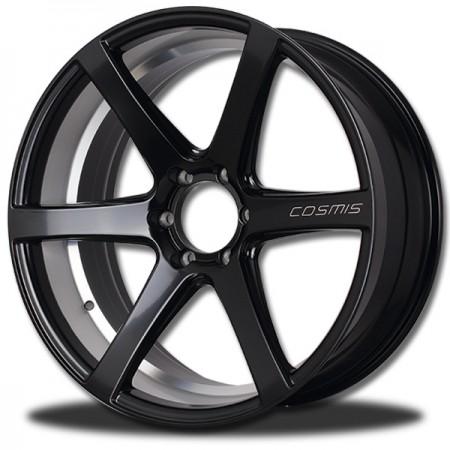 Cosmis-RaceBlack-6F-5