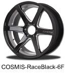 Cosmis-RaceBlack-6F