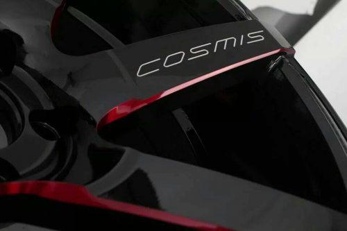 Cosmis-S1 (15)