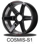 Cosmis-S1