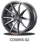 Cosmis-S2