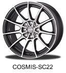 Cosmis-SC22