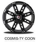 Cosmis-TY-COON