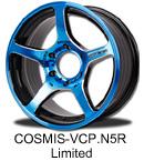 Cosmis-VCP.N5R-li