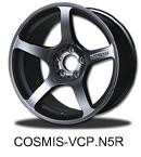 Cosmis-VCP.N5R