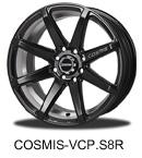 Cosmis-VCP.S8R