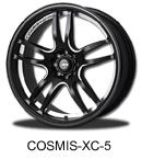 Cosmis-XC-5