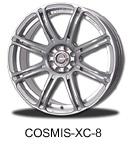Cosmis-XC-8