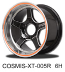 Cosmis-XT-005R-6H-1