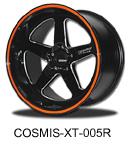 Cosmis-XT-005R