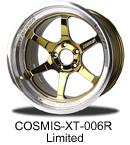 Cosmis-XT-006R-li