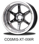 Cosmis-XT-006R