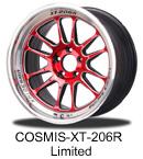Cosmis-XT-206R-li-1