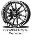Cosmis-XT-206R-mo