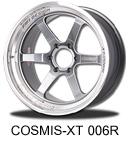 Cosmis-XT006R