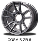 Cosmis-ZR-5