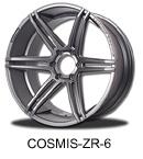 Cosmis-ZR-6