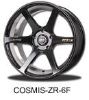 Cosmis-ZR-6F
