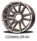 Cosmis-ZR-6V