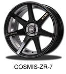 Cosmis-ZR-7