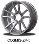 Cosmis-ZR5