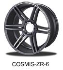 Cosmis-ZR6
