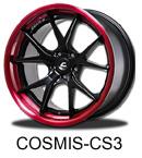 Cosmis-cs3