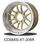 CosmisXT-206R-1
