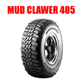 Deestone-Mud-clawer405